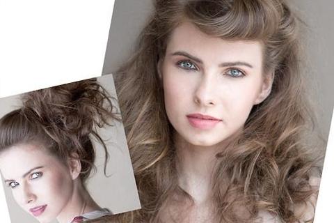 玩免費遊戲APP|下載Hair Style Vintage for Women app不用錢|硬是要APP