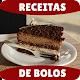 Receitas de Bolos Caseiros Download on Windows