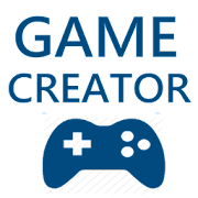Game Game Creator APK for Windows Phone