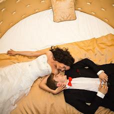 Wedding photographer Dmitriy Knaus (dknaus). Photo of 26.06.2015