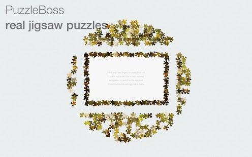 Jigsaw Puzzles: Hawaii - náhled