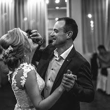 Wedding photographer Artem Arkadev (artemarkadev). Photo of 11.05.2017