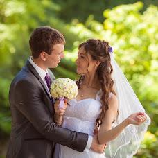 Wedding photographer Timur Lashkhidze (Tim25). Photo of 04.08.2014