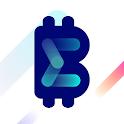 MBC Wallet - MicroBitcoin Wallet icon