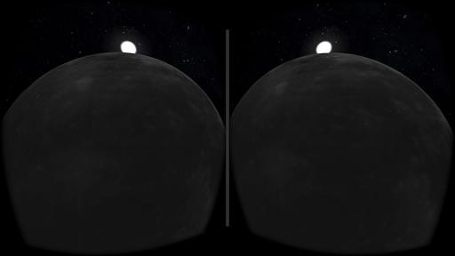 Earth VR  screenshots 5