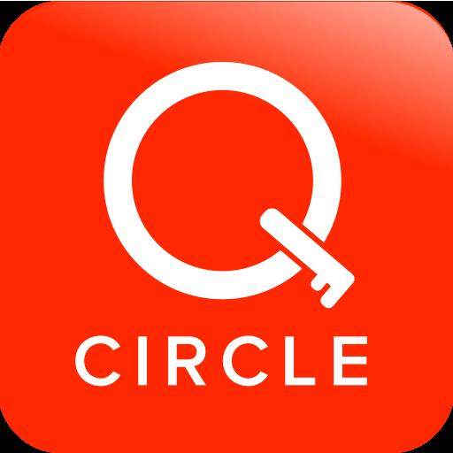 QiK Circle avatar image