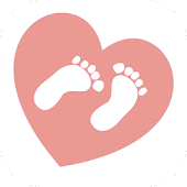 Pregnancy Weight Tracker Pro