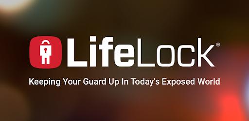 Lifelock comm