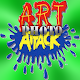 Download ArtPhotoAttack For PC Windows and Mac
