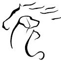 Prairie Winds Vet icon