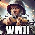 World War Heroes: WW2 Shooter download