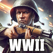 World War Heroes WW2 Shooter 1.10.6