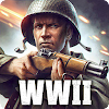 World War Heroes: WW2 Shooter APK Icon