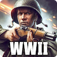 World War H.. file APK for Gaming PC/PS3/PS4 Smart TV