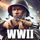 World War Heroes: WW2 Shooter APK