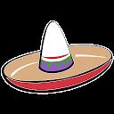 Taqueria Burritos Locos APK