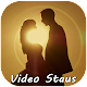 Video Status for Whatsapp for PC-Windows 7,8,10 and Mac