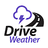com.driveweather