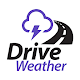 Drive Weather Android apk