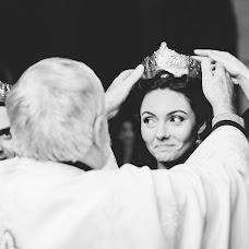 Wedding photographer Herman Ioana Cosmina (ioanaherman). Photo of 23.09.2015