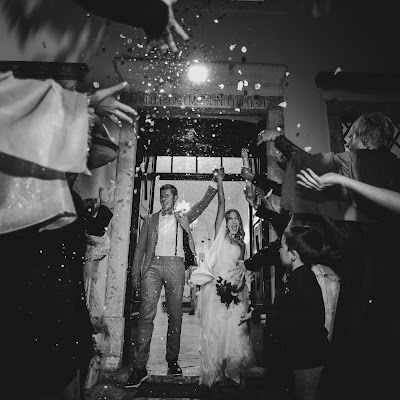 Wedding photographer Ivo sisevic Sisko (sisko). Photo of 18.10.2016