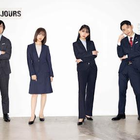 ザ・スーツカンパニーが学生の初めてのスーツ購入をサポートするプロモーションを実施