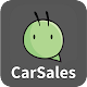 Download Peaple CS - Car Sales For PC Windows and Mac
