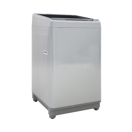 Máy-giặt-Aqua-8-kg-AQW-S80CT(H2)-3.jpg