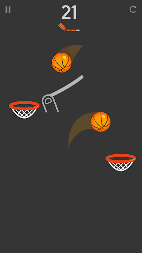 Dunk Line for PC