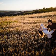 Wedding photographer Alessandro Morbidelli (moko). Photo of 11.07.2018