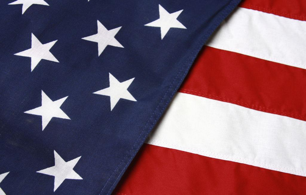 American flag wallpapers android apps on google play american flag wallpapers screenshot voltagebd Gallery