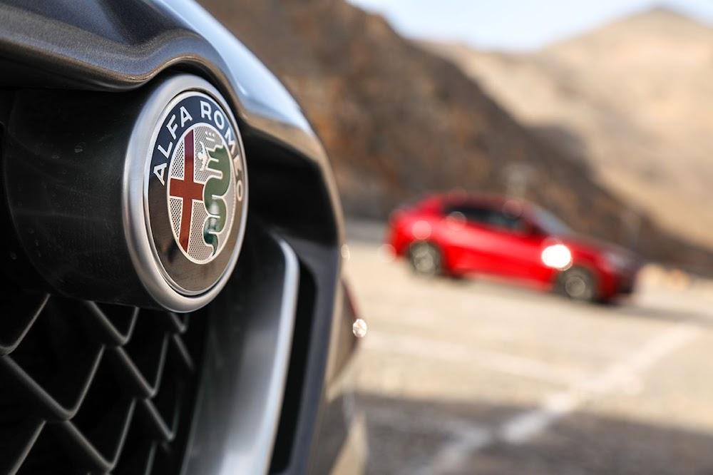 Alfa Romeo to celebrate its 110th anniversary this June