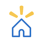 Walmart InHome Delivery 1.0.1 (9)