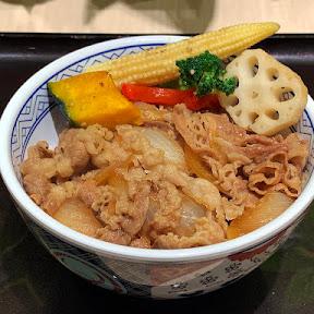【希少グルメ】吉野家で食べられる「ON野菜牛丼」がヘルシーでウレシー