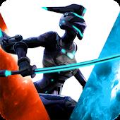 Tải Nova Wars APK