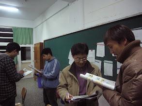 Photo: 20110323美語好好玩Ⅱ-初級會話011