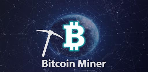 bitcoin build