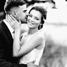 Wedding photographer Katerina Atroschenkova (KatyaMel). Photo of 13.01.2019