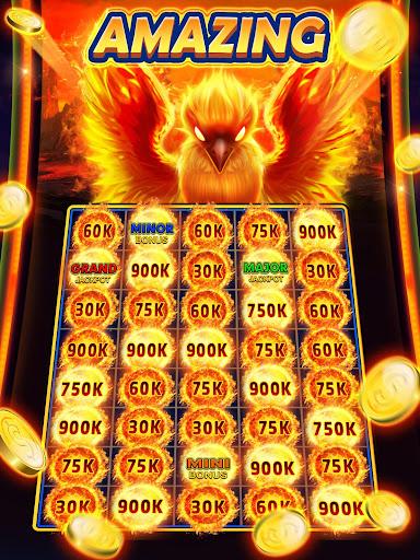 Citizen Casino - Free Slots Machines & Vegas Games 1.00.50 screenshots 9