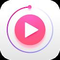 قارئ الملفات الصوتية Mp3 icon