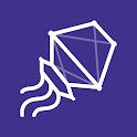 Libra Wallet icon