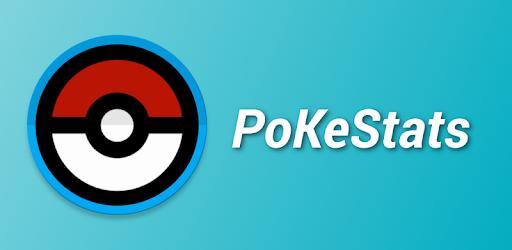 PokeStats – Apps on Google Play