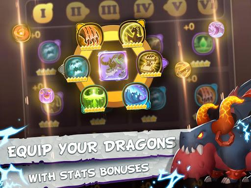 Dragon Pals Mobile 1.10.1 screenshots 13