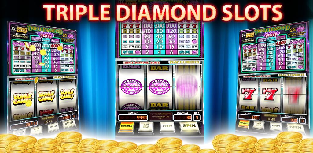 bullion bars Casino