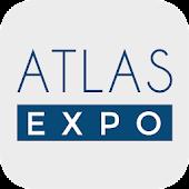 Atlas Expo