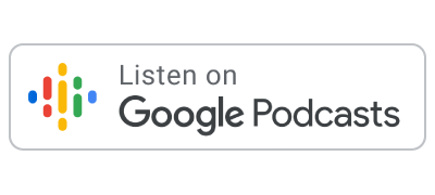 Listen to Digital Health Today on Google Podcasts