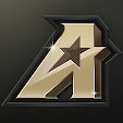 Arena Allstars (Unreleased) icon
