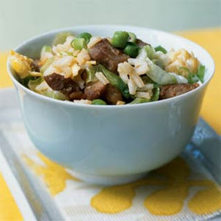 Rice Side Dish For Pork Roast Recipes.