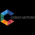 Cargo Motors icon