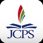Jefferson County Public School